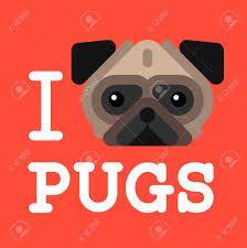 Резултат слика за pugs