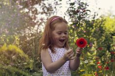 spring time shoot, flower field  Celine leah fotografie / fotograaf gevestigd in Gemert