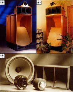 sub bass bin designs -