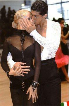 #dancesport, #ballroom