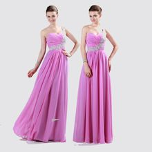 Prom dresses, Prom dresses direct from Grace Karin Evening Dress Co. Limited (Suzhou) in China (Mainland) Evening Dresses, Prom Dresses, Formal Dresses, Suzhou, China, Fashion, Formal Gowns, Moda, Evening Gowns
