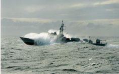 SAN Strike Craft Defence Force, Navy Ships, Military History, Planes, Past, Transportation, African, Water, Travel