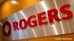 When will my Rogers smartphone be updated? - https://www.aivanet.com/2016/03/when-will-my-rogers-smartphone-be-updated/