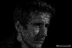 type-face-marczsewski-image