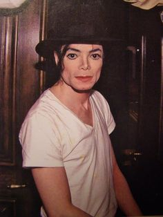 just-michaelj:  He is too much  You stole my heart Michael