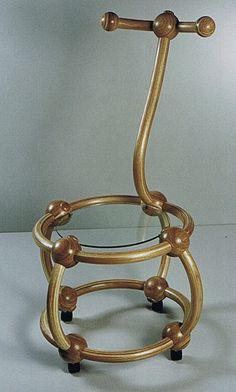 Мебель — AI.ST Table Lamp, Jewelry, Home Decor, Table Lamps, Jewlery, Decoration Home, Jewerly, Room Decor, Schmuck