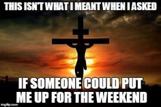 Good Friday is there ! Happy Good Friday to all.Today we compile the Most funny Good Friday memes just for you ! Good Friday Meme, Good Friday Message, Friday Jokes, Good Friday Images, Holy Friday, Good Friday Quotes, Friday Messages, Friday Wishes, Happy Good Friday