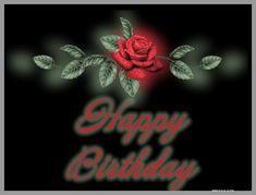 Festival Chaska: Wonderful Happy Birthday Wishes Cards for Girl Friends Happy Birthday Wishes Cards, Best Birthday Wishes, Birthday Greeting Cards, Gif Happy Birthday, First Birthday Balloons, Birthday Gifs, Birthday Fireworks, Birthday Board, Birthday Roses