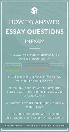 remedial math essay ghostwriter services historical perspective     Unit    English Literature  Heros An Inspector Calls  How to answer the     mark