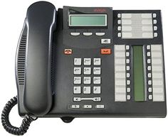 Best price on Nortel T7316e Telephone Charcoal  See details here: http://topofficeshop.com/product/nortel-t7316e-telephone-charcoal/    Truly a bargain for the inexpensive Nortel T7316e Telephone Charcoal! Look at at this low cost item, read buyers' notes on Nortel T7316e Telephone Charcoal, and buy it online with no hesitation!  Check the price and Customers' Reviews: http://topofficeshop.com/product/nortel-t7316e-telephone-charcoal/  #office #officelife #officeview #officeworks #myoffice…