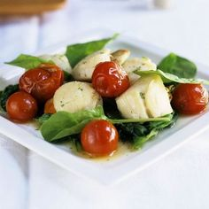Our 1,350-calorie-a-day diet features foods that are great at stopping that famished feeling.