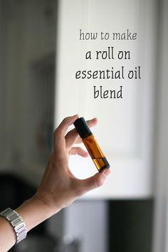 homemade essential oil blend4.jpg