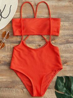 GET $50 NOW | Join Zaful: Get YOUR $50 NOW!https://m.zaful.com/bandeau-top-and-high-waisted-slip-bikini-bottoms-p_518091.html?seid=9788449zf518091