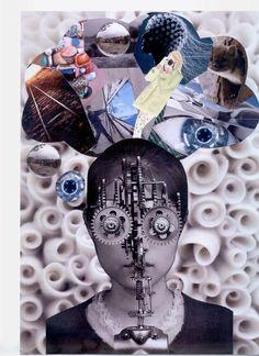 collage van Sem
