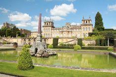 Best of Britain – Land tour Windsor Hotel, Windsor Castle, Clayton Hotel, Edinburgh Military Tattoo, Coach Tours, York Minster, Blenheim Palace, Liverpool City, Hills And Valleys