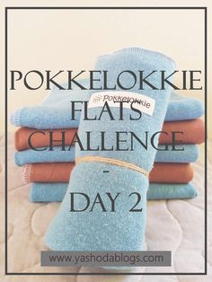 Day two of the #pokkelokkieflatschallenge2019 was a great day! In my blog I chat about our experience with night cloth (thanks to everyone for the support in the Pokkelokkie Facebook group!), as well as todays fold, Origami. I also have a video on how to fold a flat in Origami.  Modern Cloth nappies Modern CLoth diapering Make cloth mainstream cloth diaper cloth nappy Origami flat fold