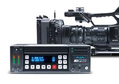 Ki Pro Recorder - (several models)