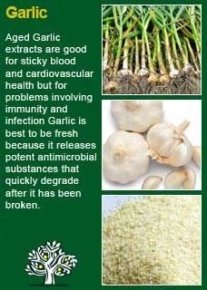 Outstanding home remedies information are readily available on our web pages. Have a look and you wont be sorry you did. Herbal Cure, Herbal Remedies, Health Remedies, Herbs For Health, Health Heal, Healing Herbs, Medicinal Plants, Natural Herbs, Natural Healing