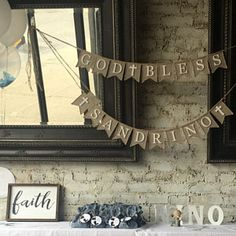Patricia Cueva added a photo of their purchase Wedding Napkins, Wedding Table, Rustic Wedding, Rustic Napkin Holders, Wedding Decorations, Table Decorations, Jute Twine, Brown And Grey, Napkin Rings