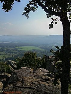 the vistas are breath taking! The lodge view is amazing! Oh The Places You'll Go, Places To Travel, Places Ive Been, Petit Jean State Park, Mountain Music, Take A Breath, Arkansas Razorbacks, Oklahoma, Missouri