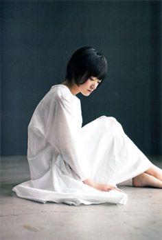 Nogizaka46 - Rina Ikoma / 乃木坂46 - 生駒里奈