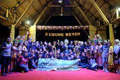 Kampong Seni Kuwung Wetan - Rejoagung Pajero Sport, Touring, Harley Davidson, Jeep, Wrestling, Concert, Lucha Libre, Jeeps, Concerts