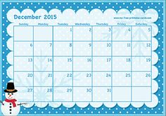 Free Printable Calendar December 2020 It's New Year and we have another great design and template of our calendar for this 2020 and in thi. Free Printable Calendar, Templates Printable Free, Free Printables, Blank Monthly Calendar, Projects To Try, December, Activities, Math, Cricut Ideas
