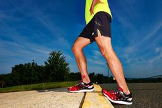 Your Pre-race Checklist:  Follow these tips to get to the starting line prepared to race