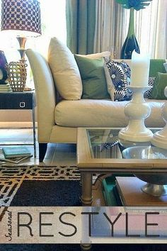 FOCAL POINT STYLING: TOP 15 HOMEGOODS HAPPY BY DESIGN TIPS ...