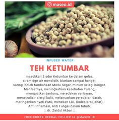 Healthy Menu, Healthy Juices, Healthy Drinks, Healthy Tips, Healthy Recipes, Natural Medicine, Herbal Medicine, Herbal Doctor, Acupressure Treatment