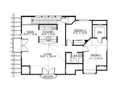 1000 Images About Detached Garage Guest House On
