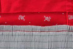 sewing galaxy: Den Dirndl Geheimnissen auf der Schliche, Teil 5 Smocking, Sewing, Sewing Clothes, Tips, Dressmaking, Couture, Stitching, Sew, Costura
