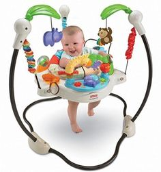 Check out the Fisher-Price Luv U Zoo Jumperoo at the official Fisher-Price website. Explore all Fisher-Price toys and gear now! Best Baby Bouncer, Thing 1, After Baby, Activity Centers, Play Activity, First Time Moms, Infant Activities, Baby Hacks, Unisex Baby