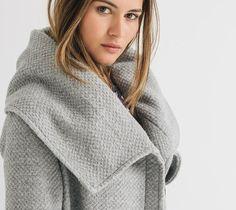 Promod manteau hiver femme 2016
