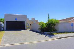 Blouberg, Western Cape Property for sale - Rawson Property Group Flats For Sale, Cape Town, Property For Sale, Westerns, Houses, Mansions, Group, House Styles, Home Decor