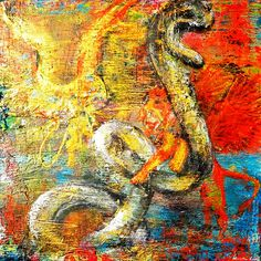 Technique: Acrylic on canvas Size: cm Year: 2015 Painting Gallery, Canvas Size, Abstract, Artwork, Color, Summary, Work Of Art, Auguste Rodin Artwork, Colour