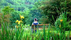 Une technique pour vous initier à la méditation et tirer profit de votre capacité à être ouvert au moment présent.