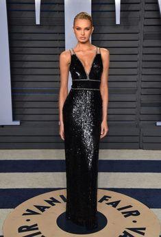 Celebrity Red Carpet, Celebrity Dresses, Celebrity Babies, Vestidos Fashion, Fashion Dresses, Dresses Elegant, Nice Dresses, Oscar Dresses, Prom Dresses