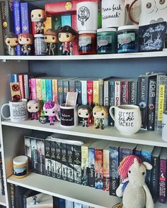 Shelfie Its Rare To See Someone That Prefers Paper Backs Like Me I Love Books