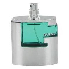 Guess (new) Eau De Toilette Spray (Tester) By Guess