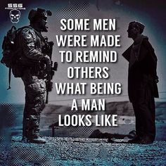 Us military Mike ♥️♥️♥️ Badass Quotes, Real Quotes, Quotes To Live By, Army Quotes, Military Memes, Military Life, Military Army, Affirmations, Motivational Quotes