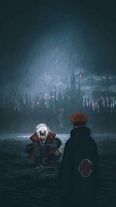 Naruto Fan Art, Naruto Sasuke Sakura, Naruto Uzumaki Shippuden, Naruto Shippuden Sasuke, Boruto, Tsunade Wallpaper, Naruto And Sasuke Wallpaper, Wallpaper Naruto Shippuden, Best Naruto Wallpapers