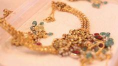 Indian wedding edit Video Editing, Beaded Bracelets, Indian, Wedding, Jewelry, Fashion, Valentines Day Weddings, Moda, Jewlery