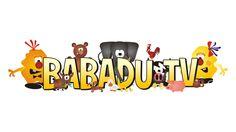 Zapraszamy do oglądania najbardziej znanych piosenek dla dzieci,a także naszych własnych utworów, na kanale BabaduTV. Miłej zabawy!