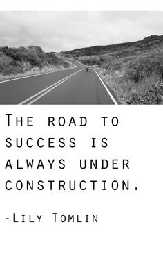 Lily Tomlin - actress, writer, producer, comedian #internationalwomensday #lilytomlin #inspiration #quote