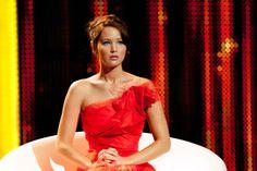 Katniss.