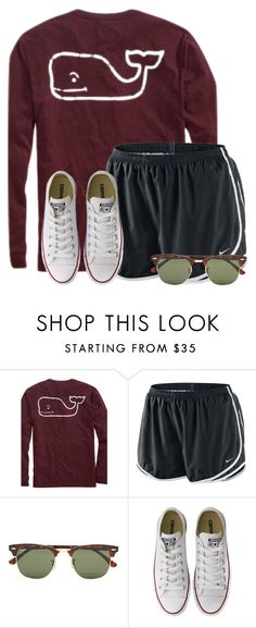 A fashion look from October 2016 featuring NIKE, leather shoes and retro sunglasses. Browse and shop related looks. Teenage Outfits, Lazy Outfits, Teen Fashion Outfits, Everyday Outfits, Outfits For Teens, Casual Outfits, Girl Outfits, Grunge Outfits, Girl Fashion