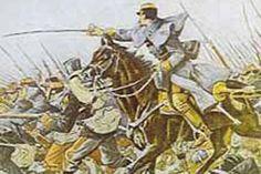 En 1870, la France et l'Allemagne s'affrontent. La défaite de Sedan sonne le glas du Second Empire et marque la naissance difficile de la IIIème République. Paris est encerclée. Le sort de la France se joue pour partie dans le Loiret.