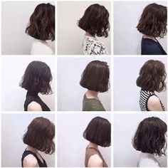 shorthairstyle on instagram