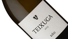 Caminhos Cruzados apresenta Teixuga, o seu vinho topo de gama